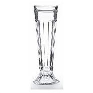 Knickerbocker Glory Goblet 10oz Carton of 12
