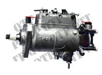 Injector Pump