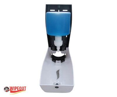 Foam Cartridge Dispenser