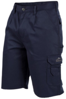 Westpeak Polyester/Cotton Cargo Shorts 290gsm