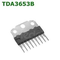 TDA3653B | PHILIPS ORIGINAL