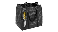 Varo 270 Litre Grass/Garden Bag