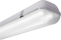 FILLIPPI 3F LINDA LED 58594 2X24W 6207LM 1270MMX160MMX100MM