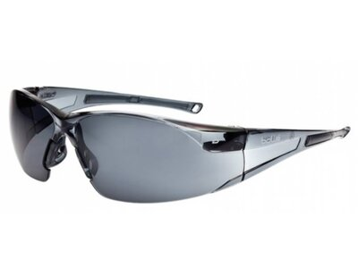 BOLLE Rush PSF Safety Glasses