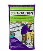 Ecotraction High Traction Mineral 10kg
