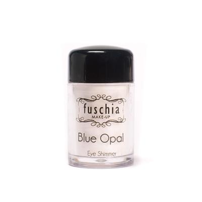 Eye Shimmer Blue Opal