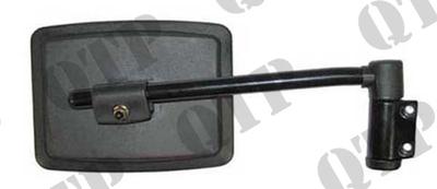 Mirror Arm Kit