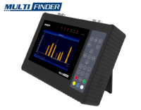Edision Multi-Finder Test Meter-CCTV,TV,Satel