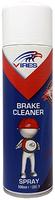 Vires Brake Cleaner 500ml