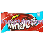 Winders Strawberry x30