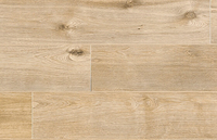 ELKA 12mm ELT969 TOASTED OAK 1.4413m2 PK 74.9476m2 PLT
