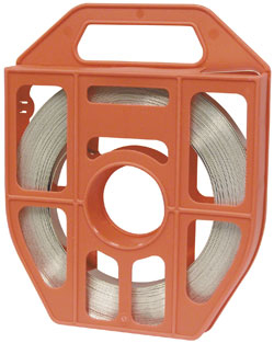 Band-It Tape 30MT Coil