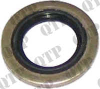 Dowty Washer 5/8""