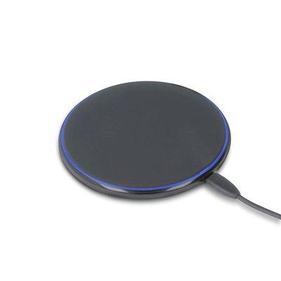 Setty Wireless Charging Plate