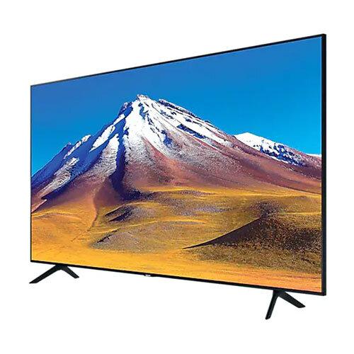 """Samsung 55"""" Crystal UHD Smart TV   UE55TU7020KXX 3"""