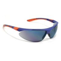 ASA770-16P-000 9000 SAFETY GLASSES