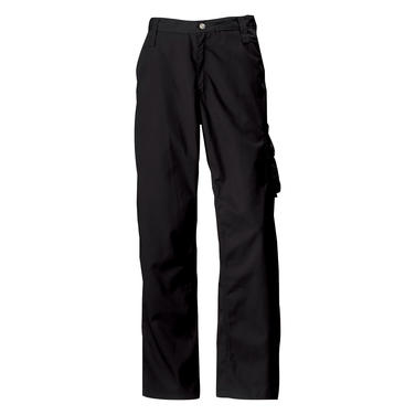 Helly Hansen BLACK Manchester Service Pants