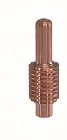 Electrode (45-125A) SK125