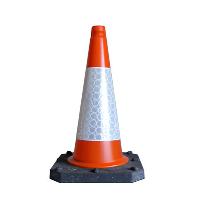 Traffic Road Cones