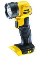 Dewalt DCL040 18V XR Led Pivot Light  110 Lumen 600Gram Bare Unit *** (DeWALT Special Discount Price)