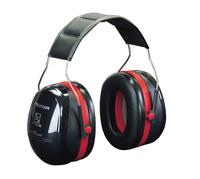 3M PELTOR H540A Headband Ear Muff