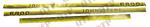 Decal Kit John Deere 6800