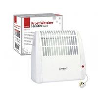 De Vielle 500W Frost Watcher Heater