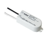 Robus 20-60W LV Transformer Dimmable