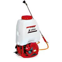EFCO IS2026 Backpack Sprayer