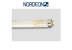 Nordeon Fluorescent Lamps