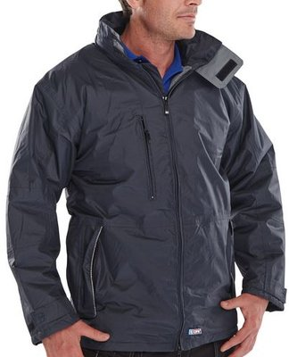 MERCURY Jacket
