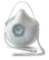 Moldex Smart Mask P2 NR D (20 per pack)