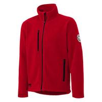 Helly Hansen Langley Fleece Jacket