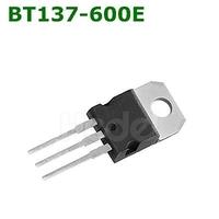 BT137-600E | NXP