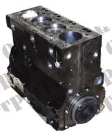 Short Engine Motor