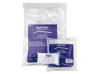 SANI TIPS BULK PACK 1500+SANI-SHIELD