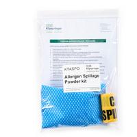 Allergen Spillage Powder Kit Refill