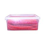 Licorice Twist Strawberry 30c x60