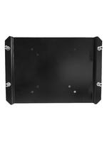 IC Realtime Streambox VESA Mounting Bracket