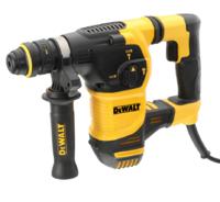 Dewalt D25334K  SDS Plus Combination Drill
