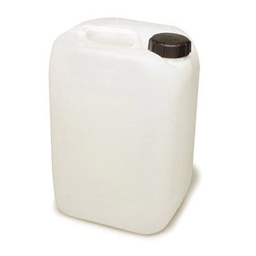 5L Hype Water Carrier
