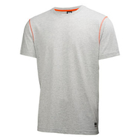 Helly Hansen Luxury Oxford T-Shirt