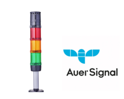 Auer Signal is one of the worlds leading manufacturers of Top Quality Signalling Equipment.