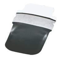 DIGORA DISP PLASTIC BAGS SIZE 2