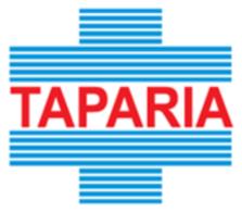 Taparia