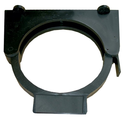 Cylinder Clamp F 5 1/2""