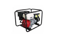 Honda Generator 6.5hp 3.5kva