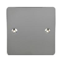 Flat Plate PC 1G BLANK PLATE LV0701.0616