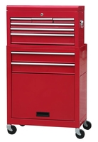 SIP Tool Chest and Cabinet Combo