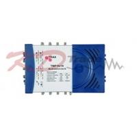 Triax LTE TMP 9 x 16 Multiswitch